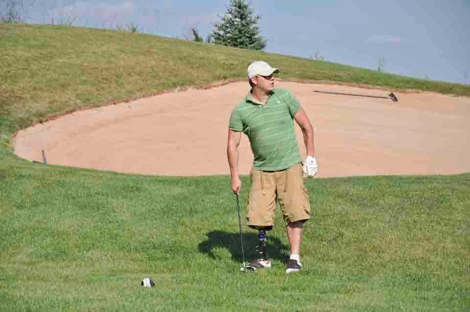 GME-III-4-235-golf